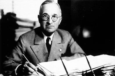 the truman doctrine foreign policy in the united states after the world war ii Essay about the truman doctrine - the truman doctrine and the development of american foreign policy during the cold war on march 12, 1947, president harry s truman defined united states foreign policy in the context of.